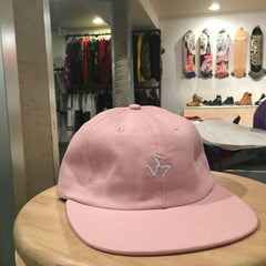 *new* Bianca Chandon Leg Polo Cap DS