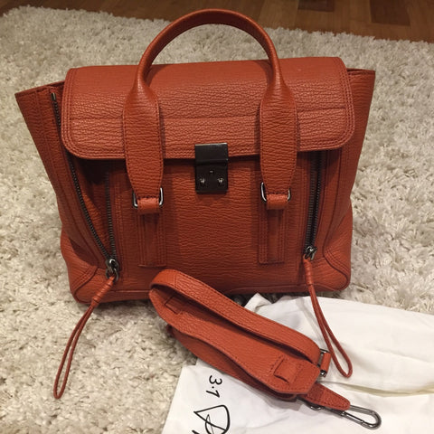 *new* 3.1 Phillip Lim Bag