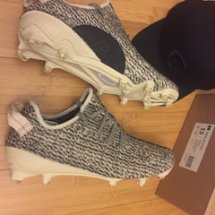 *new* Yeezy 350 Cleat DS