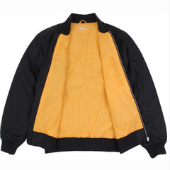 *new* Palace Thinsulate BomberJacket DS