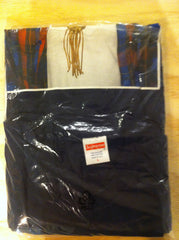 Supreme / Neil Young Tee (Black) DS