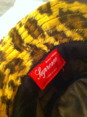 *new* Supreme Fur Crusher DS