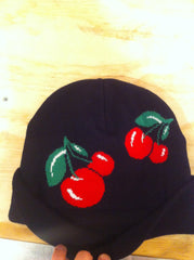 *new* Supreme Cherries Beanie