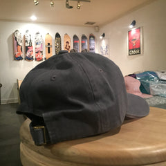 *new* Palace Skateboards 6 Panel - DS