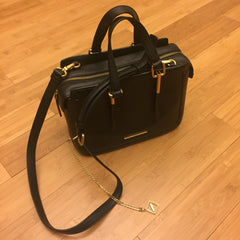 *new* Marc by Marc Jacobs Cross-Body Camera Bag