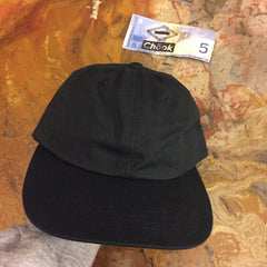 *new* Antisocial Social Club Tonal Hat DS