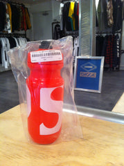 Supreme Sports Bottle