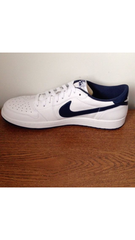 *new* Air Jordan 1 Retro Low OG DS 11