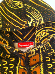 *new* Supreme Cairo Pullover - XL DS