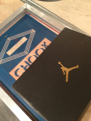 AIR JORDAN 7 CIGAR - size 11 Brand new DS