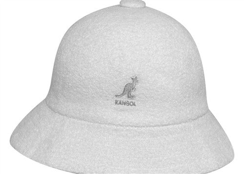 *new* Kangol Bermuda Casual Hat - DSWT