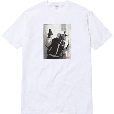 Supreme KRS One Tee - Medium