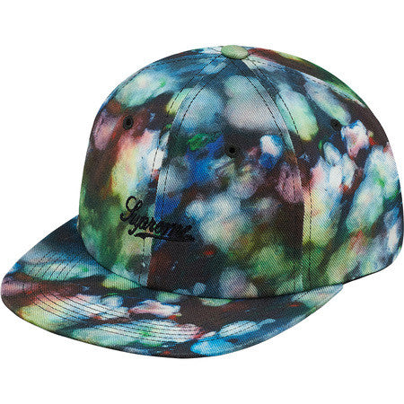 *new* Supreme Liberty 6 Panel DS