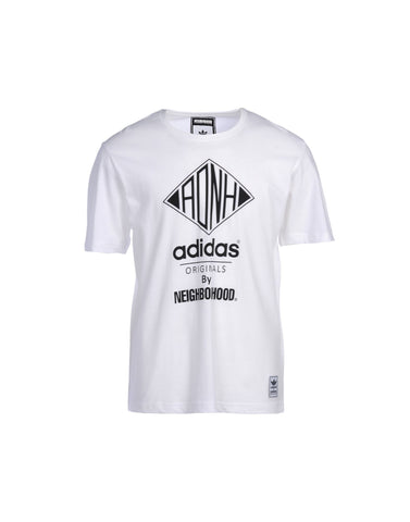 *new* Adidas Originals / Neighborhood Tee