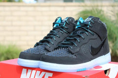 *new* Nike Dunk High ALL STAR 2015 - size 10.5 Brand new DS