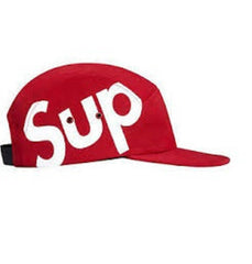 Supreme SUP Camp