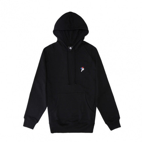 Palace Performace Zip-up Hoodie - DS Authentic
