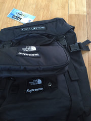 *new* Supreme TNF Steep Tech Backpack DS