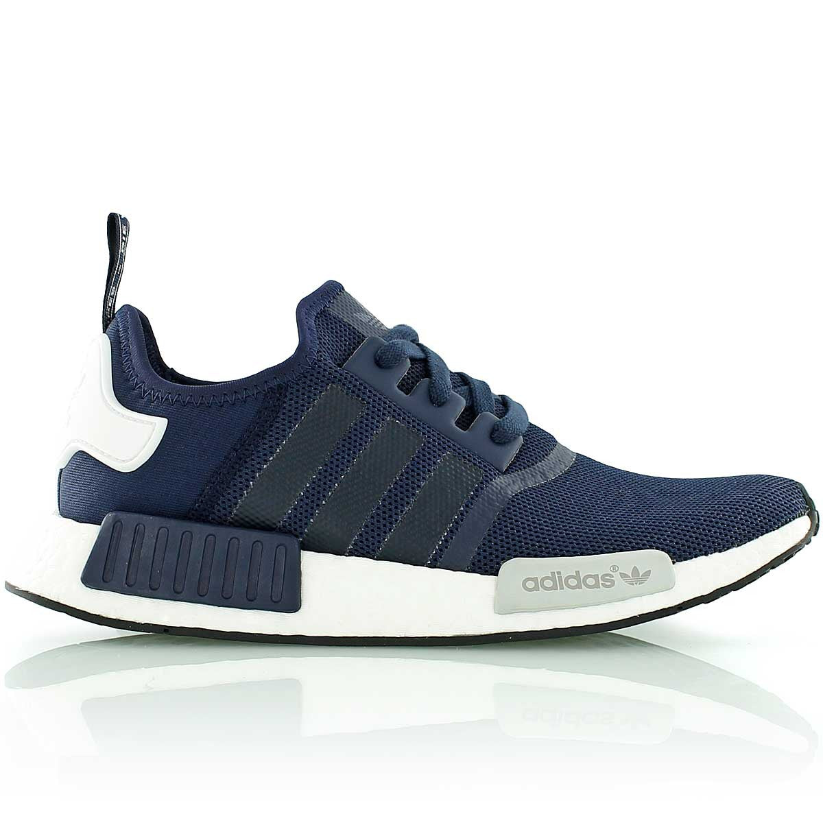 167363651 ... low cost adidas nmd runner conavy ds 9.5 76c7e 91628 ...