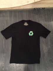 Palace P-Cycle Tshirt - DS Medium