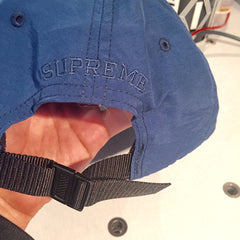 Supreme Wildlife 6 Panel DS