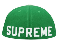 *new* Supreme / Ebbets Field Fitted 7.25