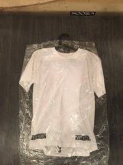 *new* Off-White Tshirt - DS Large