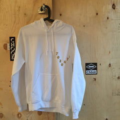 *new* Life of Pablo Hoodie - S DS