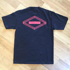 "*new* Chook ""Curb"" Tshirt"