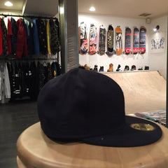 *new* ALIFE New Era Fitted