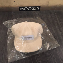 Bianca Chandon NY Wool Cap DS