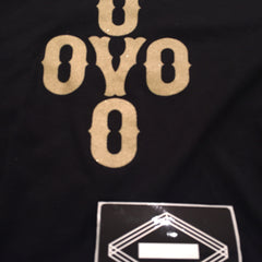 *new* OVO Pom Pom Tee - DS Medium