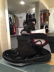 *new* AIR JORDAN 20 Stealth - size 10.5 Brand new DS