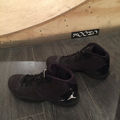 *new* Jordan Superfly 4 - DS 10.5
