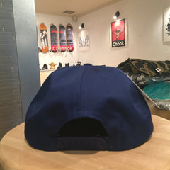 Bianca Chandon American Trip Cap DS