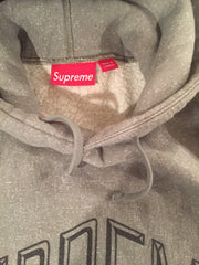 *new* Supreme Imperial Pullover - DS Large