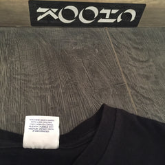 *new* Supreme Kaws Box Logo Tee XL