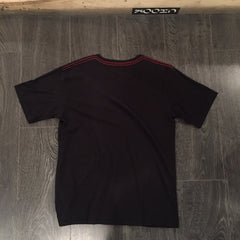 Bape Plain Tee DS Large