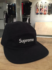 Supreme Ripstop Camp DS