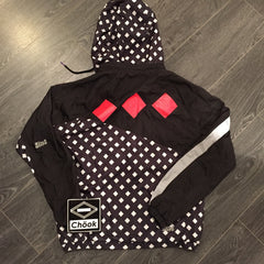 *new* ALIFE / Puma Anorak DS