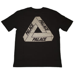 *new* Palace Tri Ferg 3M Tee - DS XL