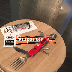 *new* Supreme Anti-Hero Hobo Tool DS