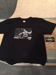 "Supreme Bruce Lee ""Enter The Dragon"" - DS Large"