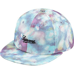 Supreme Liberty Twill 6 Panel - DS