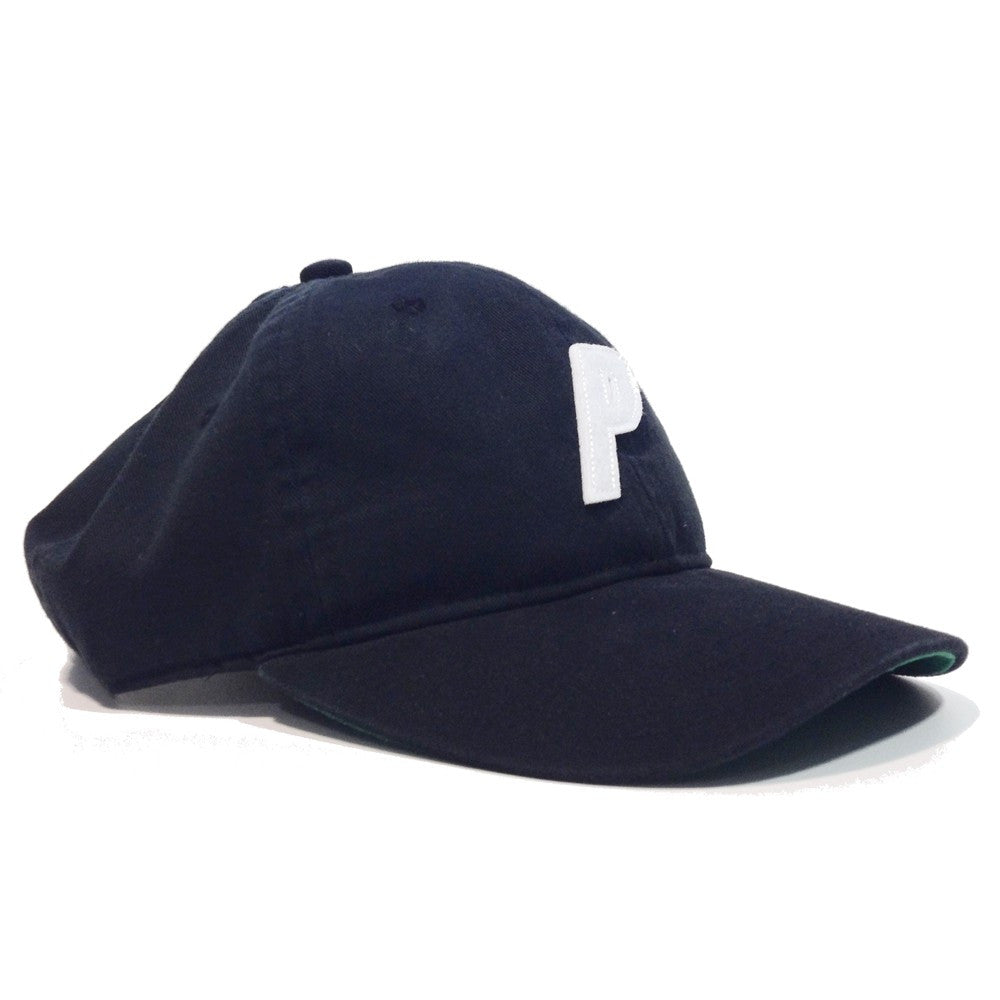 Palace Skateboards Stadium 6 Panel - Navy