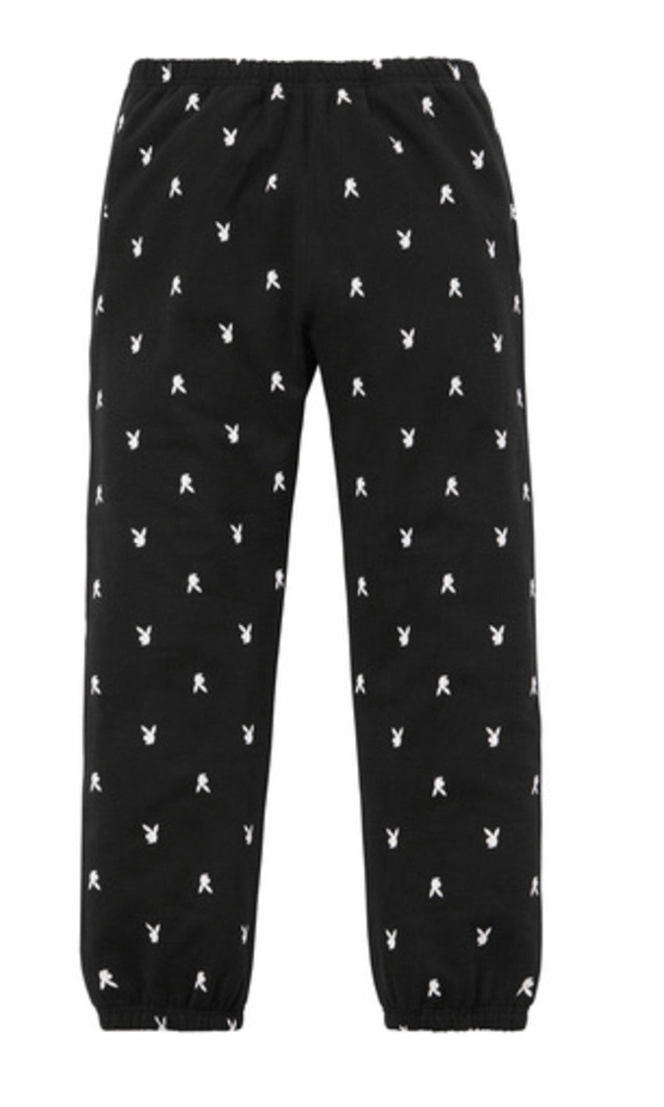 Supreme / Playboy Sweatpants - Medium
