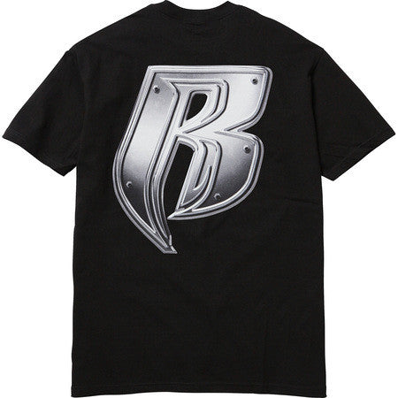 *new* Supreme Ruff Ryders Tee - Large DS