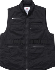 Supreme Tactical Vest DS