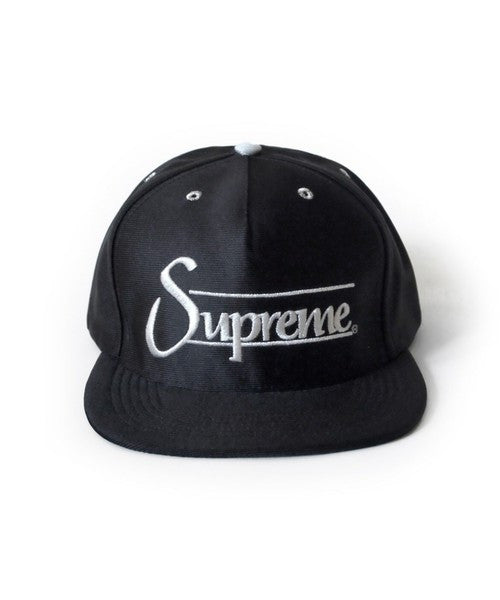 Supreme Team Logo 5 Panel DS