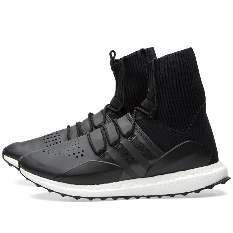 *new* Y-3 Sport Approach DS